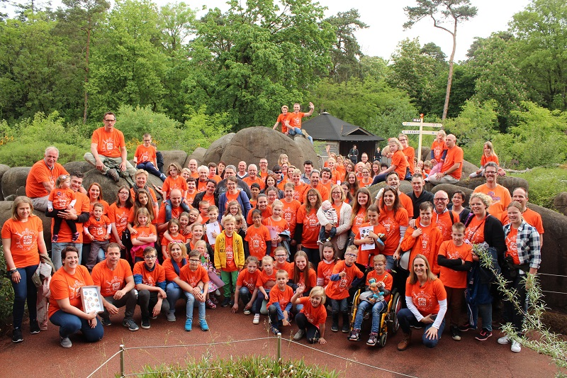22Q at the Zoo 2016 FB LR